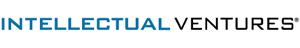 Intellectual Ventures Management, LLC