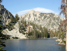 Destination Idaho, your one-stop informational resource.